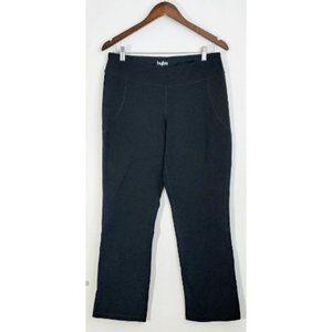 💰3/20$💰HYBA Black Active yoga pants